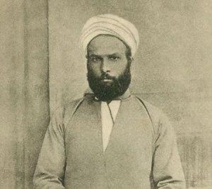 Abduh