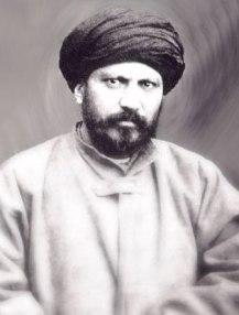 al-Afghani