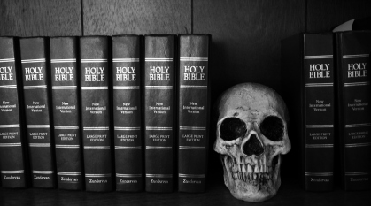 all-skull-and-bibles