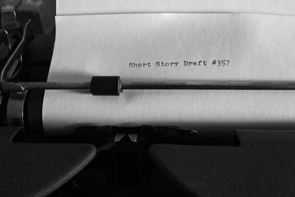 short-story-draft