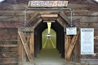 Berkley Pit