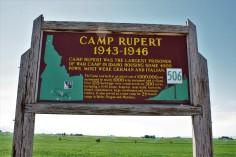 Camp Rupert