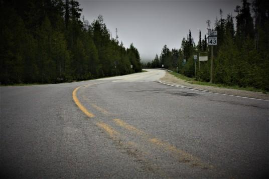 highway 43 2