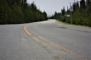 Highway 43