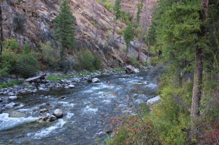 River 8
